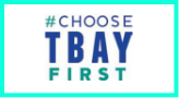 Choose Tbay First