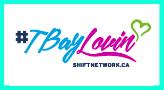 Tbay Lovin'
